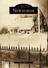 Newburgh 9780738503387 by Kevin Barrett Paperback