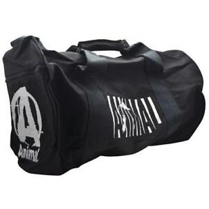 114fe81cd0f Universal Nutrition 230309 Animal Gym Bag   eBay