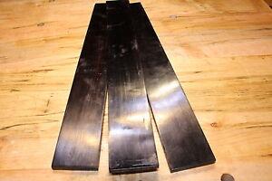 African-Blackwood-Fret-Board-Finger-Board-21-034-x-2-3-4-034-x-3-8-034-A-grade