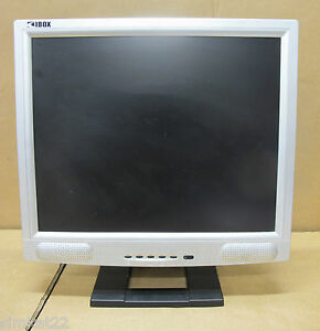 L1952S MONITOR WINDOWS 7 X64 DRIVER