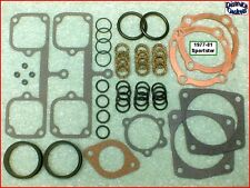 Top End Gasket Kit 77-81 Ironhead Sportster Harley 1000 copper HG, ref. 17030-73