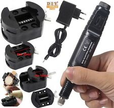 DIY Crafts® Combo Offer Holder + Mini Drill Professional Electric Drill Carvingk