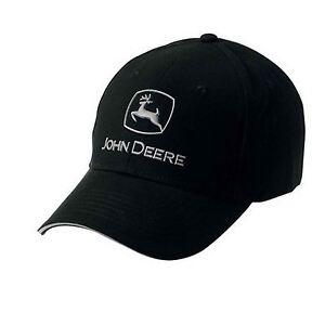 John-Deere-Safety-Baseball-Hat-Cap