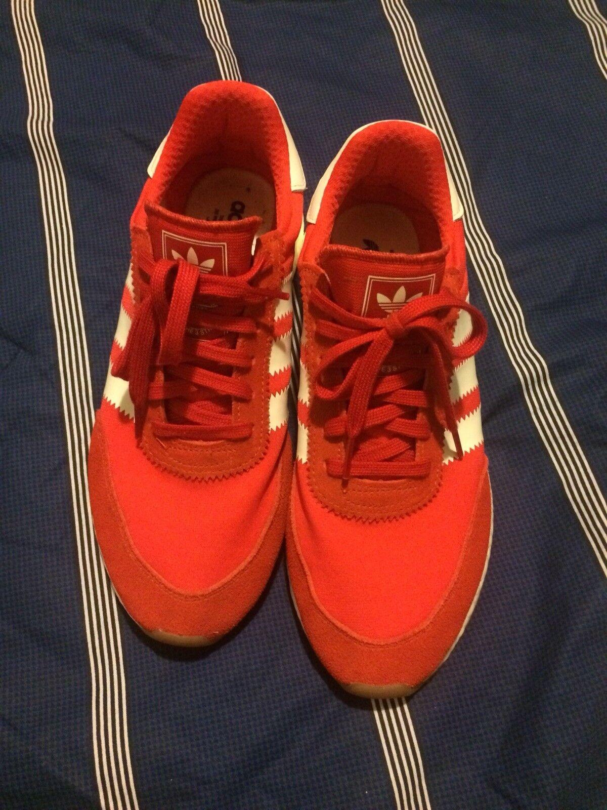 Adidas Iniki Runner Boost Men's Size US 9