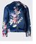 M-amp-S-PER-UNA-Floral-Print-Satin-Bomber-Jacket-RRP-59-Perfect-Christmas-Gift thumbnail 1