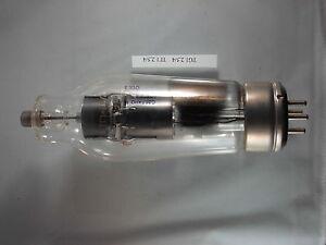 Argon-gefuellte-Thyratron-Roehre-Valve-Tube-fuer-Relais-und-Gleichrichts-TG1-2-5-4
