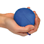 Bed Buddy Stress Ball and Grip Strength Trainer Stress Relief Toy and Hand for