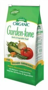 Espoma-Organic-Garden-Tone-Garden-Food-3-4-4-4-Lb