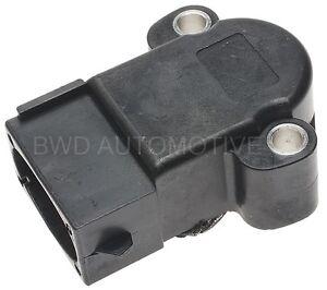 BWD-EC3024-Throttle-Position-Sensor