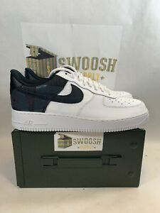 brand new 39781 04b58 Image is loading Nike-Air-Force-1-039-07-LV8-Utility-