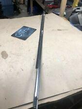 06 Toyota Camry Oem Front Outer Door Belt Molding Weatherstrip Trim Rh Passenger
