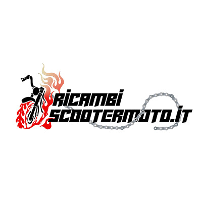 RSM RicambiScooterMoto