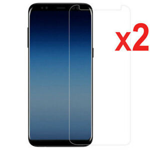 2X-For-Samsung-Galaxy-J7-Pro-2017-J4-J6-J8-2018-Tempered-Glass-Screen-Protector