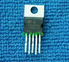 18W Hi-Fi Amplifier Und 35W Treiber TO-220//5 1x Verstärker Von Audio TDA2030A