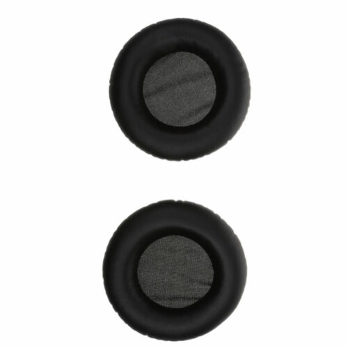Cushion Ear Pads Memory Foam For JBL SYNCHROS S500 S700 E50BT E50 Over Headphone