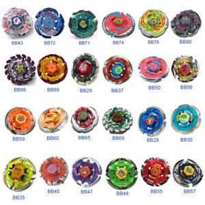 4D-Rapidity-Metal-Beyblade-Fusion-Fight-Master-Toys-Gyroscope-Spinning-Top-Set