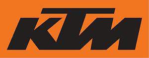 GENUINE KTM IGNITI.COVER GASKET 250//300 03  Part Number 548 30 040 000