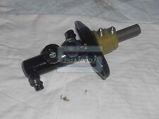 Pompa Freni Nissan Terrano II no ABS 46010-7F025 Sivar N151321