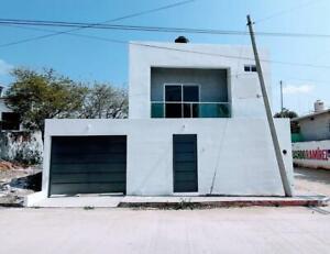 !casa en venta en colonia plan de ayala