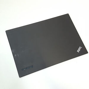 Genuine-Lenovo-Thinkpad-L450-LCD-Screen-Top-Cover-Housing-AP0TQ000200