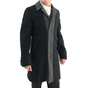 Antonio-Marras-abrigo-bicolor-bicolor-abrigo