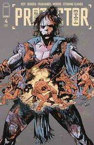 Protector-4-2020-Image-Comics-First-Print-Legostaev-Cover