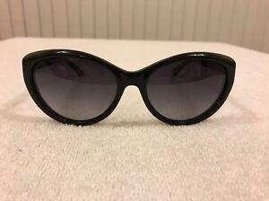 Ted-Baker-Vivaine-Sunglasses