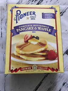 Pioneer-Complete-Buttermilk-Pancake-amp-Waffle-Mix-32-Oz