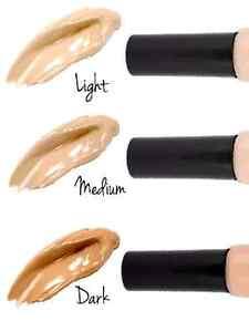 For-Men-Face-Make-Up-Concealer-Spot-Cover-Redness-Dark-Circles-Scars-OFFER