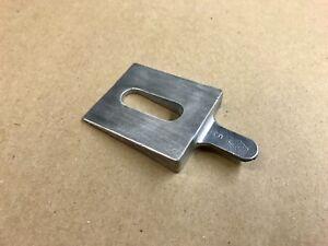 69 70 71 72 442 GTO GS CHEVELLE CAMARO 4 spd main pin