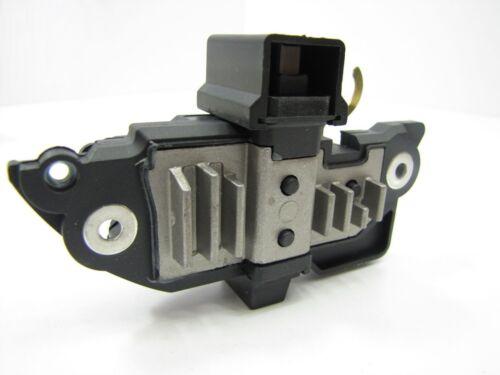 Lichtmaschinenregler Generatorregler Regler für AUDI VW SKODA PORSCHE 10-0038//MG