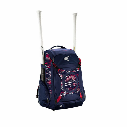 Easton Walk-Off IV Baseball//Softball Backpack Bag USA