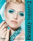 Beauty Therapy: the Foundations: The Official Guide to Level 2 VRQ by Lorraine Nordmann (Paperback, 2014)
