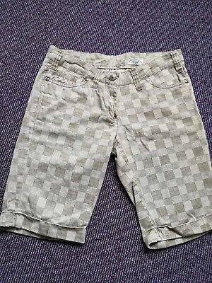 Bermuda Shorts Gr Xs