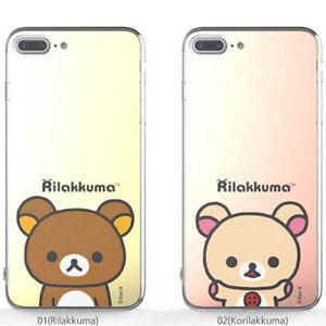 half off 8a4f0 989b8 Details about Genuine Rilakkuma Mirror Case LG V20/ LG G5/ LG G4/ LG G3  Case made in Korea