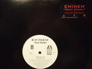 EMINEM-ROLE-MODEL-b-w-CUM-ON-EVERYBODY-12-034-1999-RARE-DR-DRE