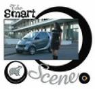 Smart: An Illustrated History by Julie Saltmarsh, Tom Crawford (Paperback, 2007)