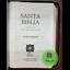 Biblia-De-Letra-Grande-NTV-ZIPER-CAFE-TRADUCCION-VIVIENTE-034-PERSONALIZADA-034 thumbnail 5
