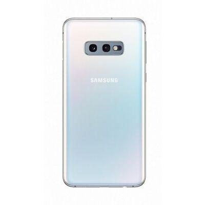"Samsung Galaxy S10e 128GB SM-G970F/DS Dual Sim (FACTORY UNLOCKED) 5.8"" 6GB RAM"
