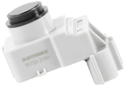 Mercedes B-Klasse W246 PDC Sensor Einparkhilfe Grau A 0009050242