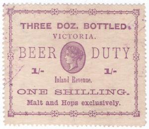 I-B-Australia-Victoria-Revenue-Beer-Duty-1