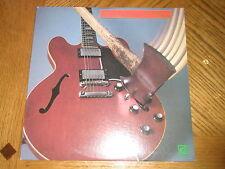 JIMMY JOHNSON BAND / JOHNSON'S WHACKS ~ 1979 Delmark Album ~ NEAR MINT
