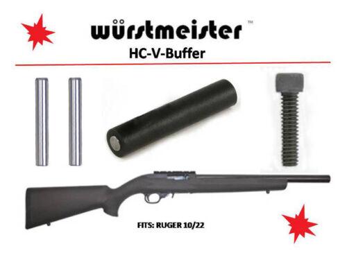 Qualité supérieure! Trigger Group PINS TD vis pour Ruger 10//22 HC-V-Tampon