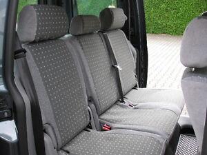 NUEVOS-mas-fundas-para-asientos-FUNDA-DE-ASIENTO-VW-CADDY-VIDA-7-Asiento
