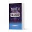 thumbnail 1 - Truth versus Falsehood by Shaykh Mufti Saiful Islam