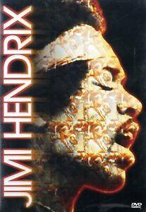 Jimi-Hendrix-DVD-PAL-2