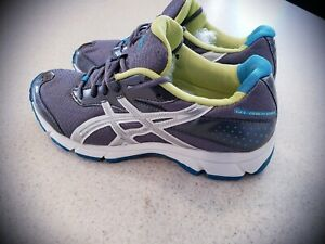 ASICS GEL-QUICK WALK Shoes WOMEN'S Sz 7
