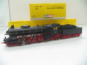 Brawa-0653-maquina-de-vapor-034-s-2-6-034-br-15001-de-la-DRG-ac-digital-bw119