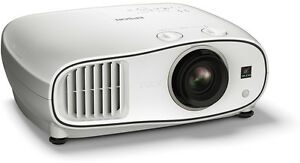 Epson-EH-TW6700-3D-FullHD-1080p-Projector-white-AU-Int-Version