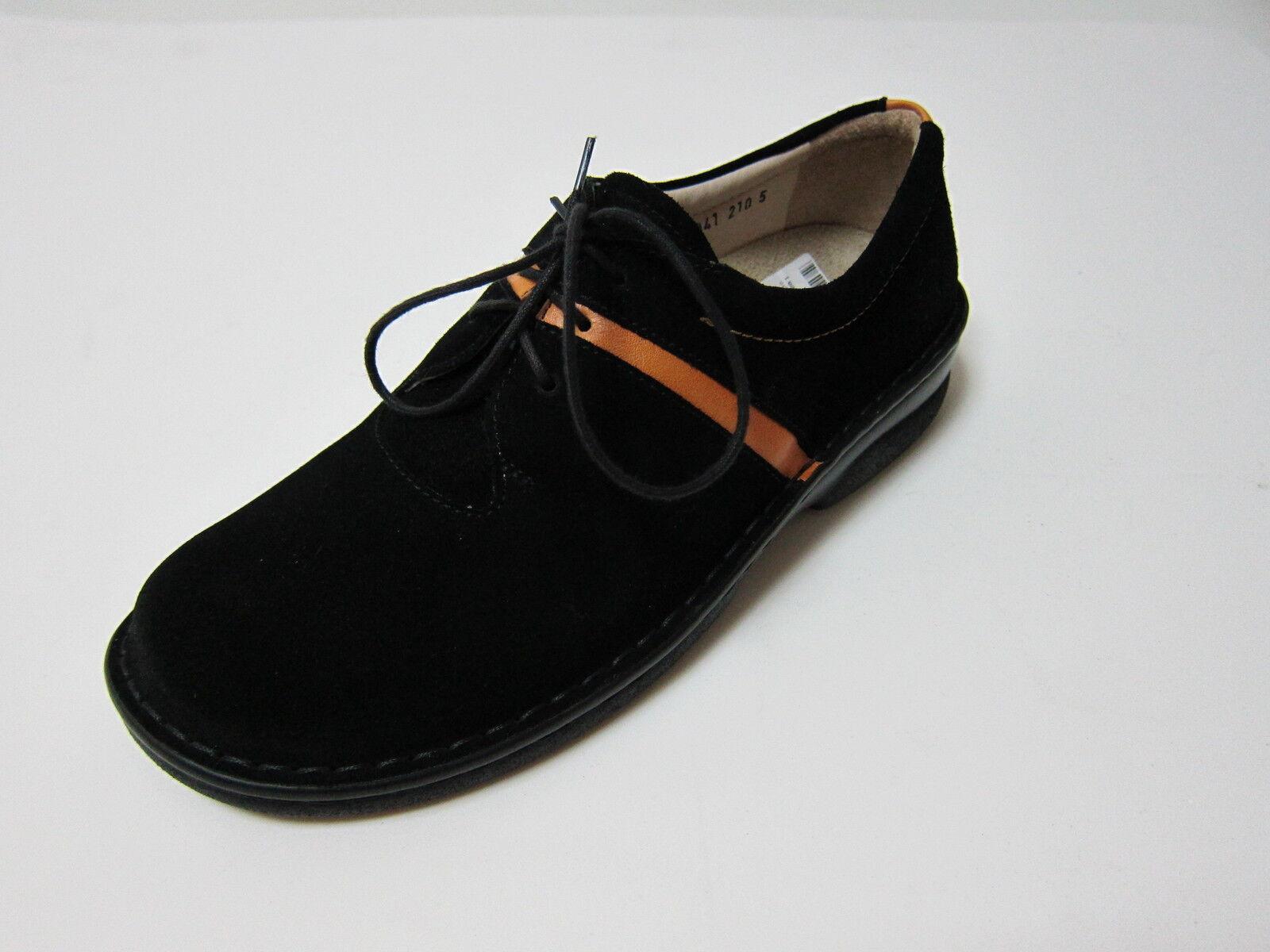 Berkehommen Chaussures Basses LEA pour en vrac dépôts taille 6,0 (t 39)  1423